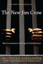 Jim Crow Book